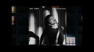 Descarca INNA - Sober (Mally Gulbetekin Remix)