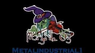 Mägo de Oz - Astaroth (Fragmento) De Balada
