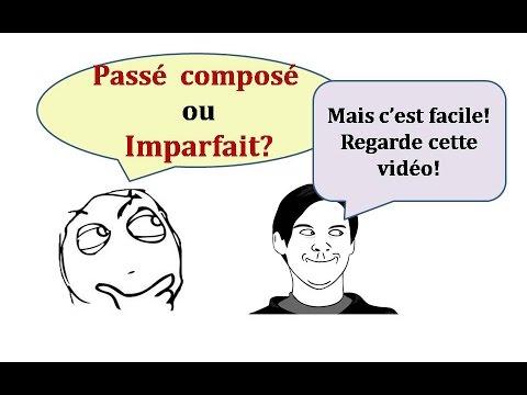 Уроки французского #72: