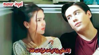 اجمل مسلسل تايلندي rak plik lok  جديد على اجمل اغنية اجنبية حماسيه مترجمه عربيه