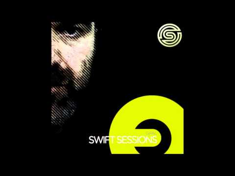 G.Pal - Swift Podcast 007