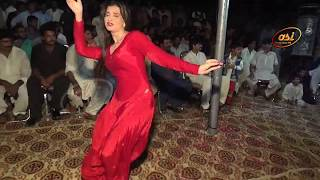 Asan dere wal sade yar dere wal Hot smart dance Asi Videos #asivideos #asivideos