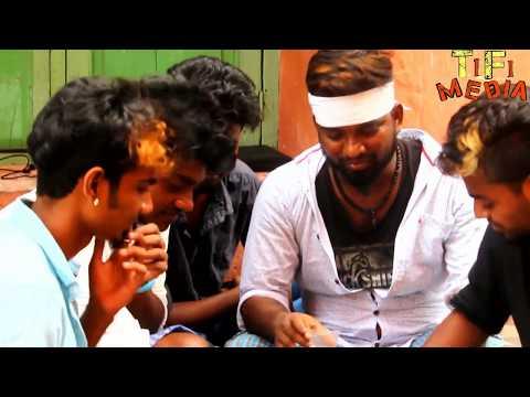 Chennai gana-GANA PRABHA ,GANA PRINCE LOCAL ALBUM