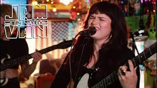 """LAURA JEAN ANDERSON - """"Call It What It Is"""" (Live in Austin, TX 2019) #JAMINTHEVAN"""