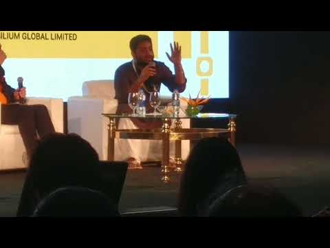 Arijit Singh tells audience the importance of classical music !