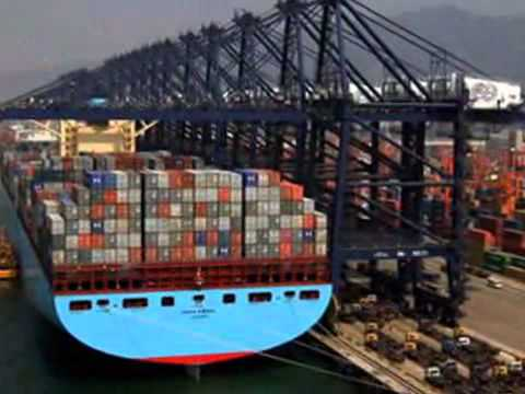 Ascope Car Shipping Services (Uk) Ltd