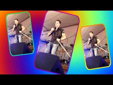 SHANNON NOLL - LOUD - A 2012 LIVE PERFORMANCE Mp3