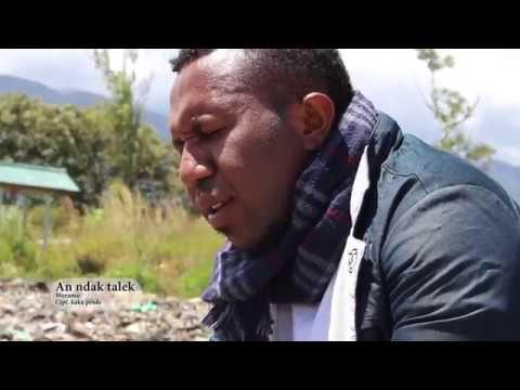 An Ndak Talek - Pinde Weramu