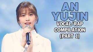 free mp3 songs download - izone an yujin mp3 - Free youtube