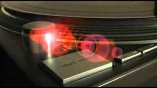 Play Satellite Serenade (Trans Asian Express mix)