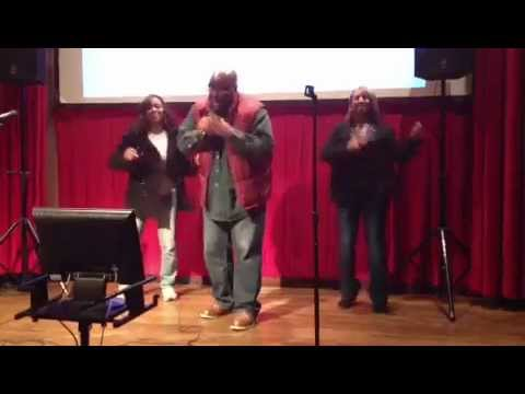 Mo' Money Mo' Problems Karaoke