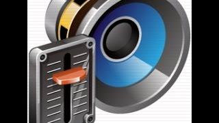 Звук с колонки на наушниках одним кликом под Windows XP/7/8/10
