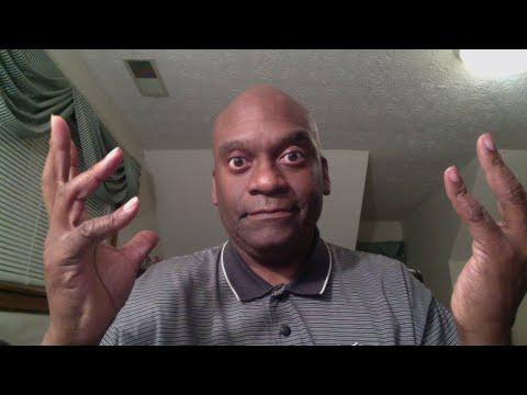 KC Chiefs vs LA Rams MNF Greatest Game Ever, Oakland Raiders Las Vegas News