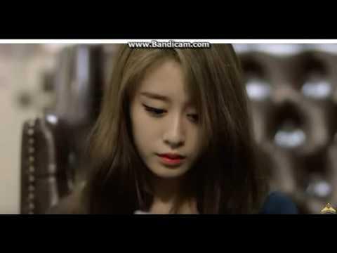 Kore Klip - Ördü Kader Ağlarını