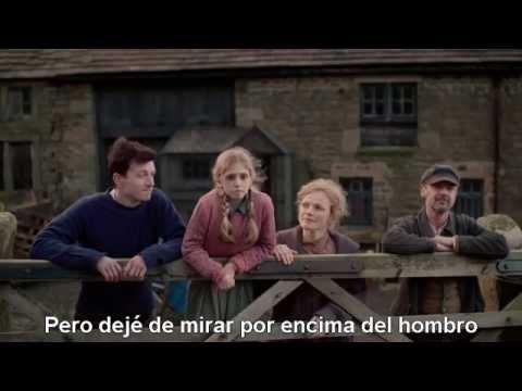 The Village 2x01  serie subtitulada