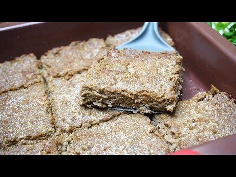 Если хочу вкуснейшую печенку, чтобы ели ее ВСЕ и с добавкой, то готовлю ТАК!
