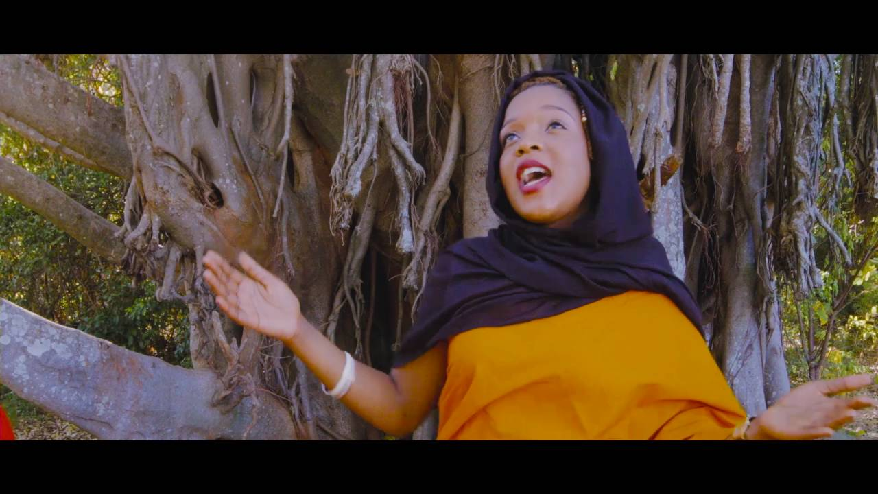 Download Willis Wataffi - NGAAVONGWE (Official Video)