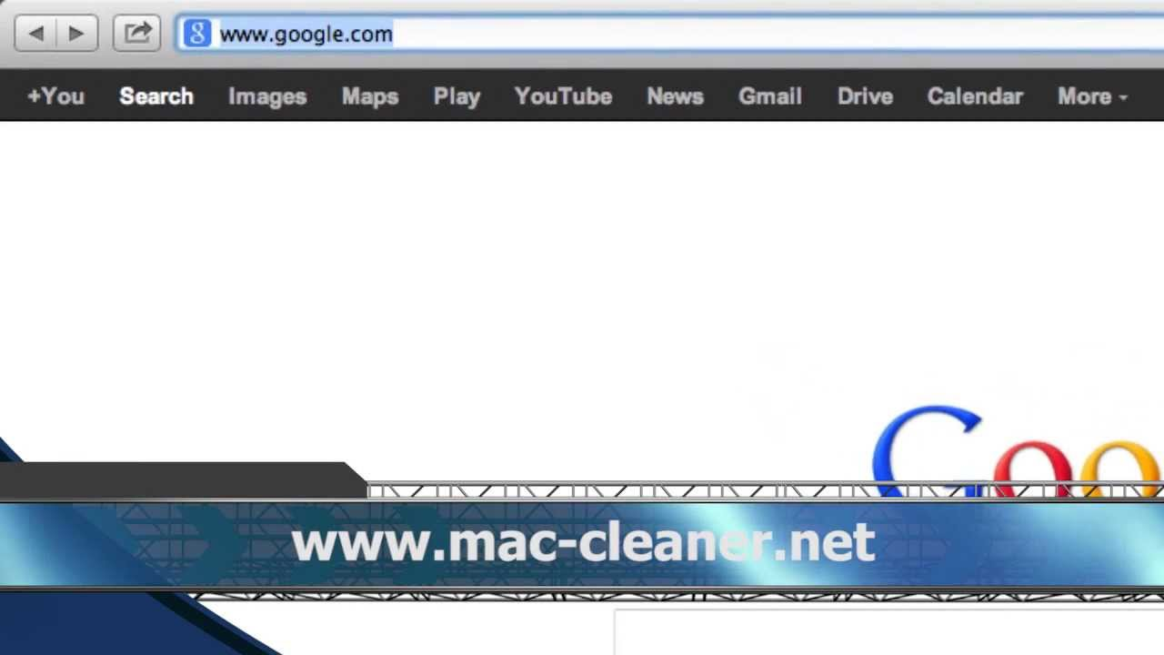 Is There Any Virus Protection For Mac