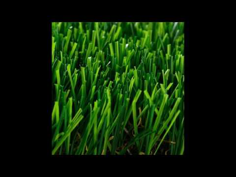 25mm Garden Soft Artificial Fake Grass Lawn680 in panama