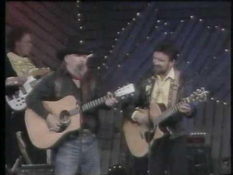 Dick Damron - Countryfied