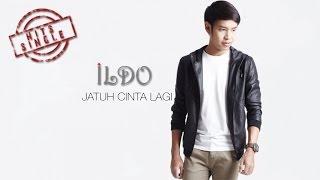 Ildo - Jatuh Cinta Lagi MP3 MP3