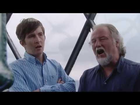 Sea Shanties Documentary