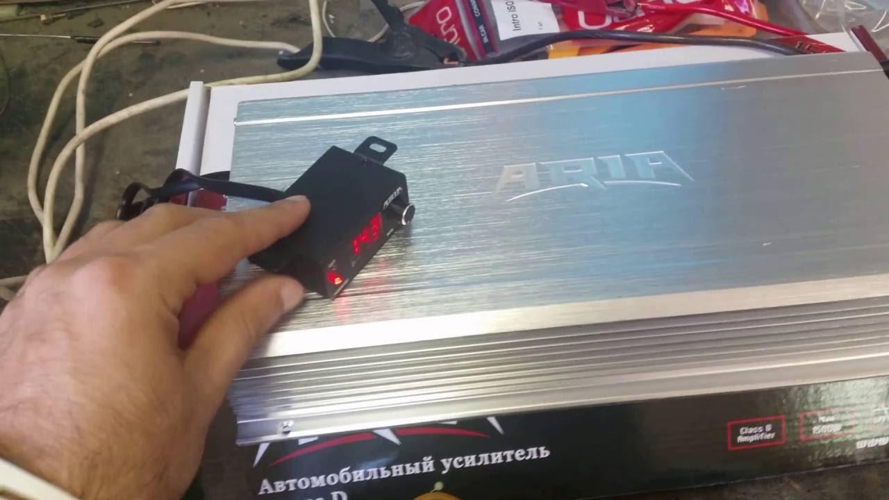 5-канальный усилитель ural (урал) ak 5. 300 купить в официальном интернет-магазине урал по выгодной цене.