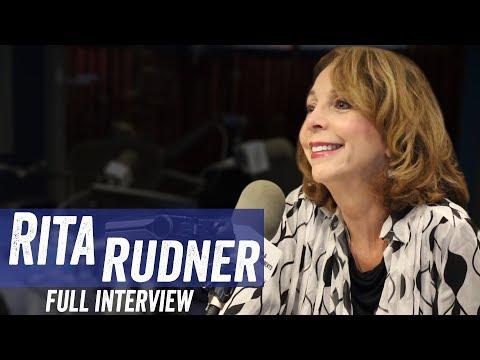 Rita Rudner - Johnny Carson, Acting, Meeting President Obama - Jim Norton & Sam Roberts