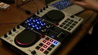 DJ THOR80 02 09 2015 MIX HARD TRANCE + TRACK LIST