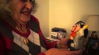Creepy clown dolls | Freaky Fridays, Chucky, Friday the 13th