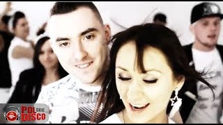 BASTA - Hej, czy ty wiesz kochanie (  Official Video )
