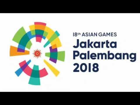 Tema lagu Asian games 2018 via Vallen mp3
