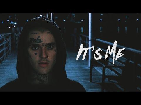LiL PEEP – It's me