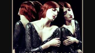 Florence + The Machine - Only If For A Night [Full Song]