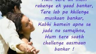 Best shayari in hindi video shahyari 2  2017