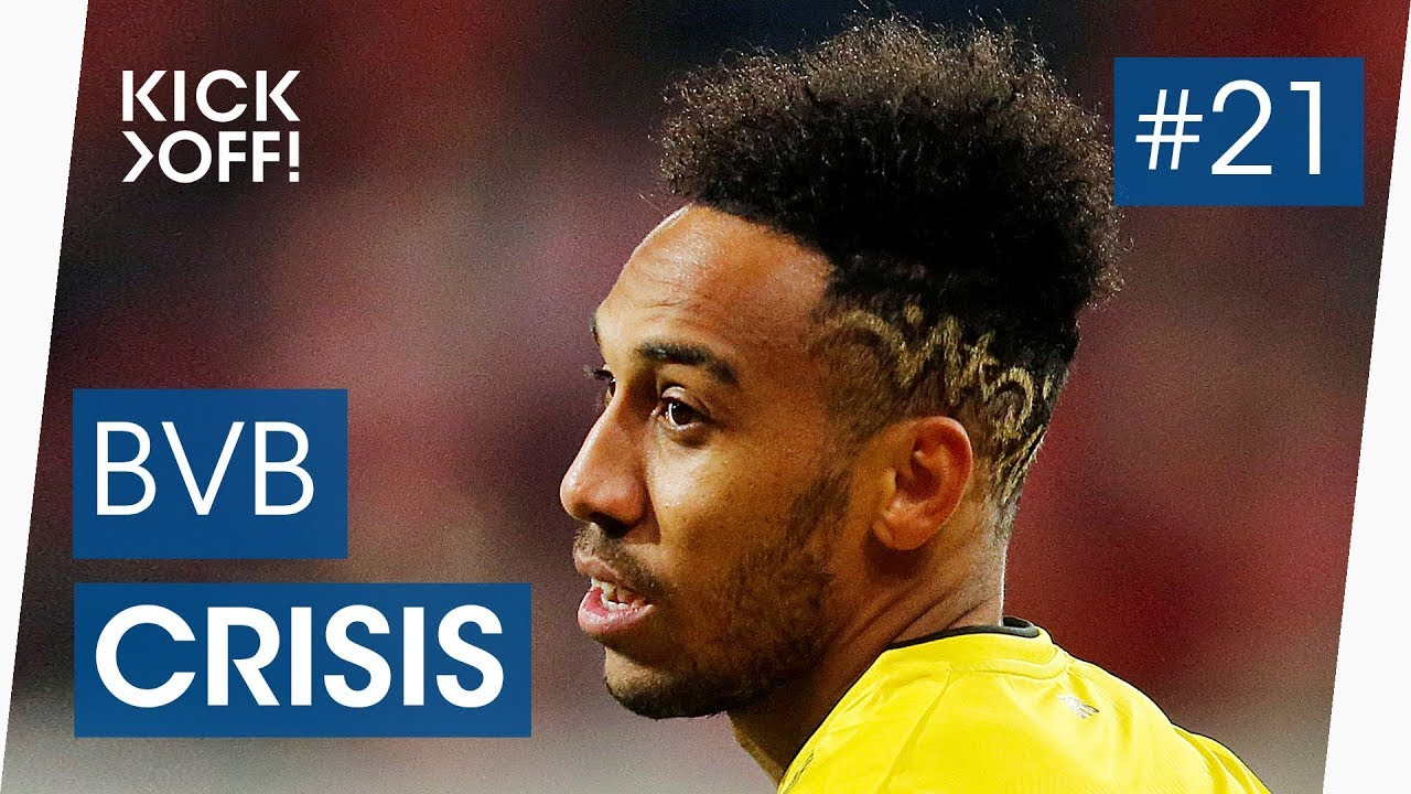 Will BVB beat Cologne without Aubameyang? | Bundesliga Preview