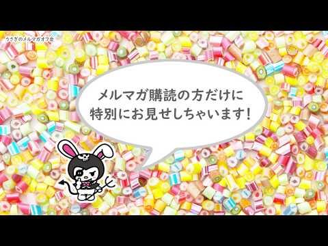 「うさぎのメルマガオフ会」 ゲスト:森 奈津子さん 4