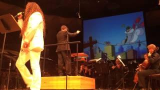 "Animaniacs Live! 2014: ""Animaniacs"" Theme Song"