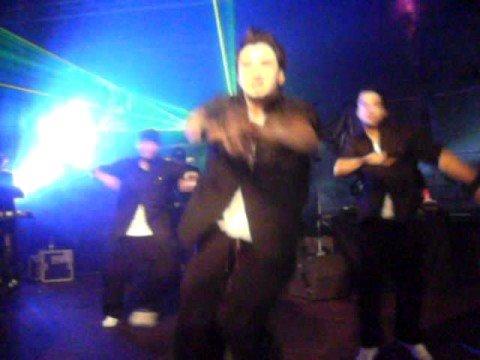 ismail yk konseri 2008 Taksim Bir Numara