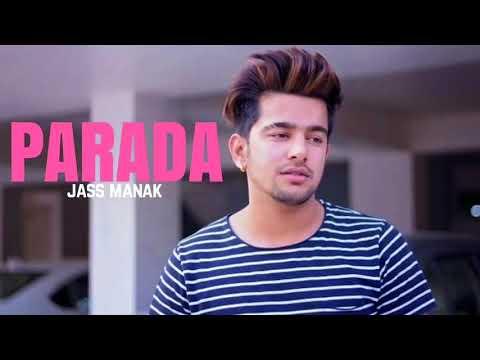 Prada   Full Song   Jass Manak   Parmish Verma   Guri  New Punjabi Song 2018