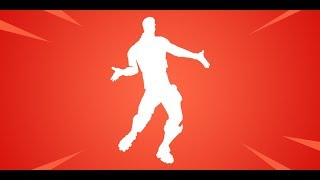 "Nouvelle danse libre "" Open Your Way / Hot Marat"" Fortnite Battle Royale ? Ralph le démolisseur"