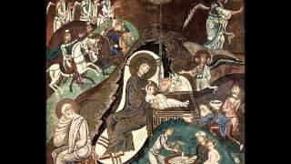 Святитель Николай Сербский   Беседы о Евангелие   Рождество Христово III  Евангелие о восточных волх(, 2014-01-04T11:23:31.000Z)