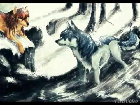 Ame & Yuki – Die Wolfskinder Online Anschauen