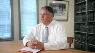 Workers Compensation Law - Attorney Paul Chant - 6 - How Much Will It Cost
