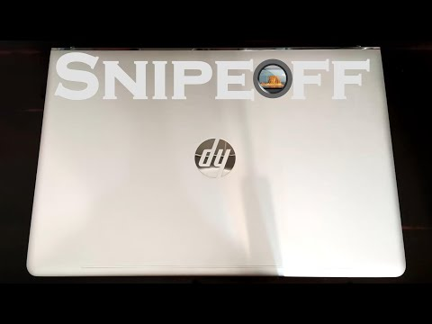 HP Envy Battery Replacement, Save Your Laptop From A Bulging Battery