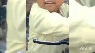 majha block wala golu prem dhillon sidhu moosewala sukh sanghera,,,