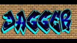 JaGGer - Bliss