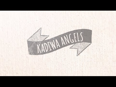 KADIWA Angels - Negros Occidental