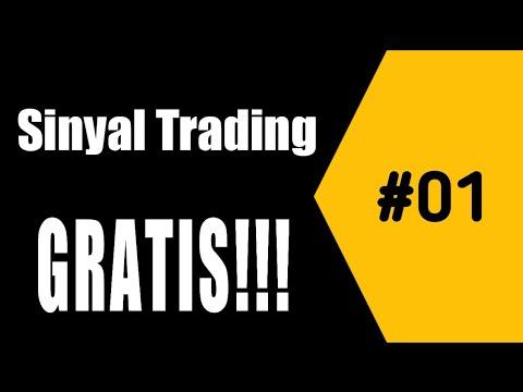 sinyal-trading-harian-gratis!!!-|-dijamin-profit-|-agent-sofi