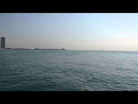 History of Navy Pier